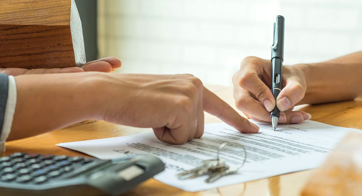 How The Residential Tenancies Reform Act Affect Landlords: What you need to know